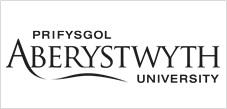 Aberystwyth Uni