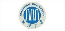 Xiangtan Uni